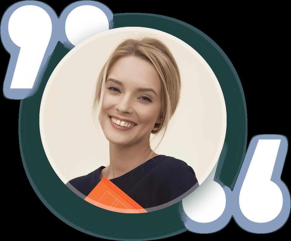 avatar-testimonial-courses