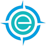 Claire Grimmond – Endeavour Coaching Logo